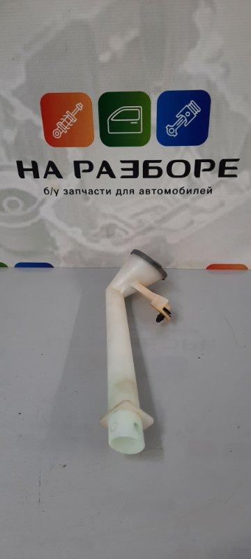 Горловина Infiniti Qx56 Z62 VK56 2012 (б/у)