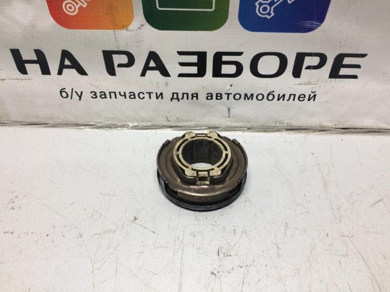 Подшипник выжимной Mazda 3 BL (б/у)