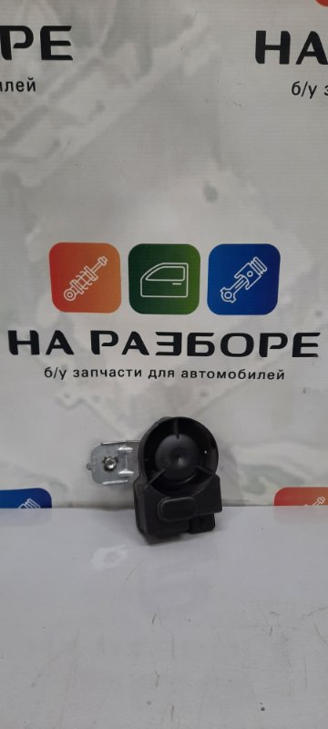 Звуковой сигнал Infiniti Qx56 Z62 VK56 2012 задний (б/у)