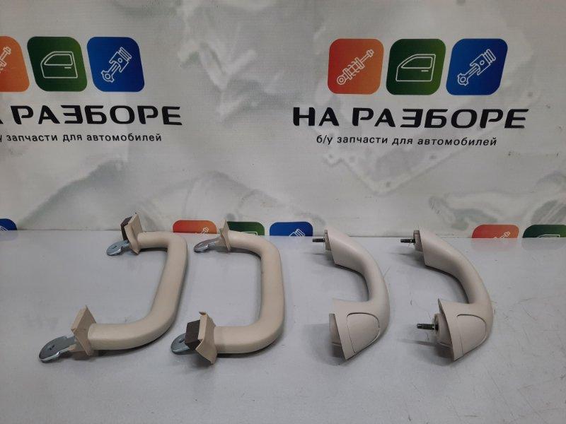 Ручка потолка Infiniti Qx56 Z62 VK56 2012 (б/у)