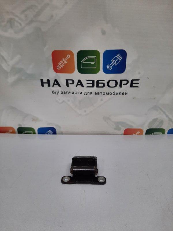 Петля крышки багажника Infiniti Qx56 Z62 VK56 2012 задняя (б/у)