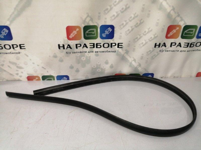 Уплотнительная резинка дверного проема Infiniti Qx56 Z62 VK56 2012 (б/у)