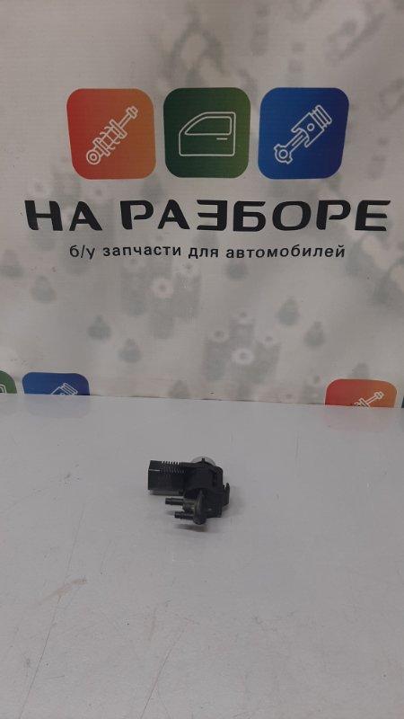 Вакуумный клапан Porsche Cayenne 958 M48.02 2014 (б/у)