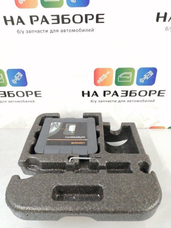Ящик для инструментов Volvo S60 FS45 B4164T3 2012 (б/у)