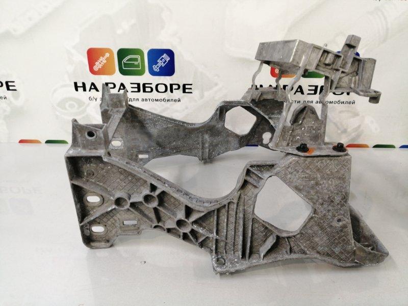 Каркас торпедо Volvo S60 FS45 B4164T3 2012 (б/у)