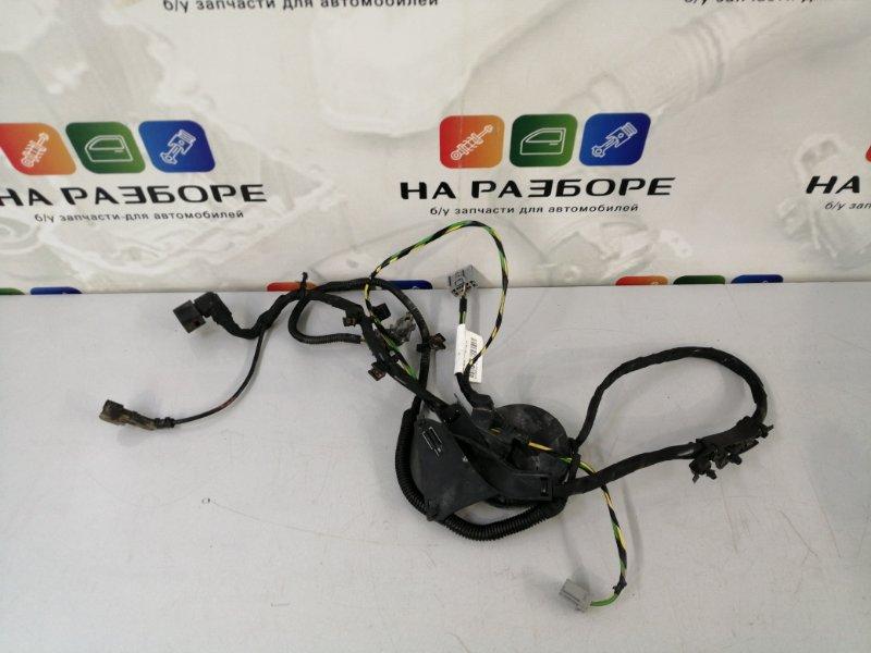 Провод abs Volvo S60 FS45 B4164T3 2012 (б/у)