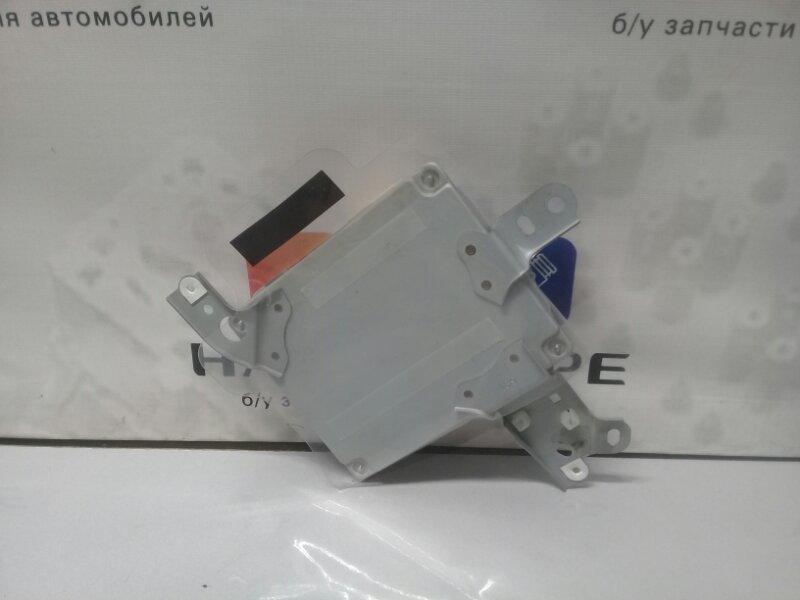 Блок управления парктроником Lexus Lx570 (б/у)