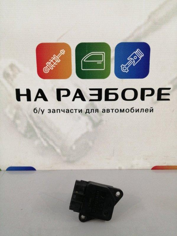 Дмрв Mazda 6 GH L813 2011 (б/у)