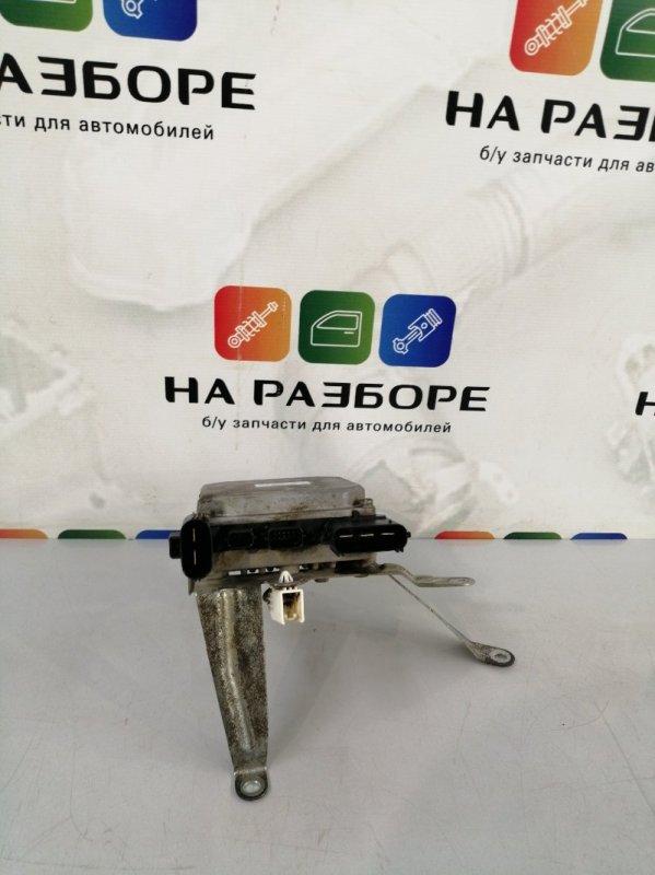 Блок управления рулевой рейкой Mazda 6 GH L813 2011 (б/у)