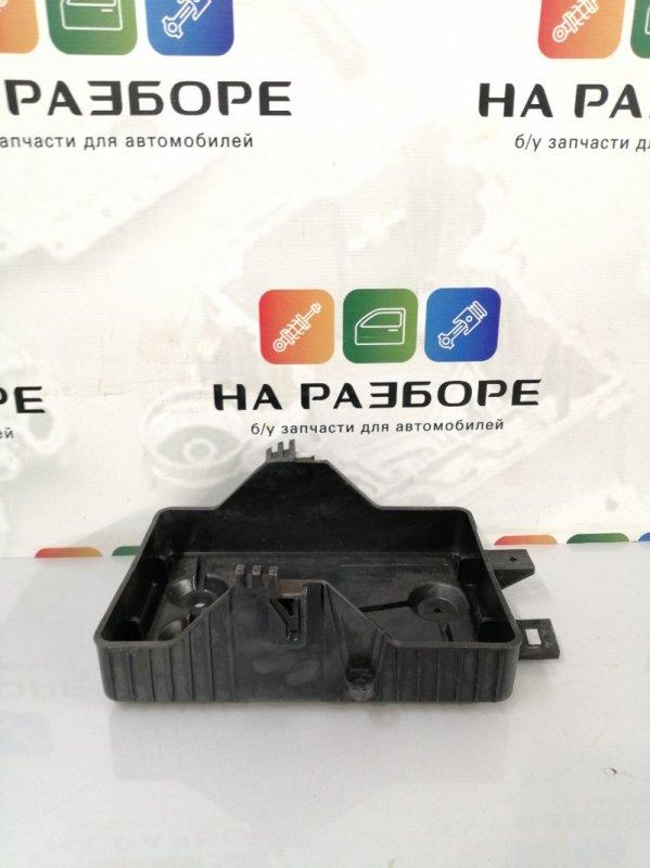 Крепление аккумулятора Mazda 6 GH L813 2011 (б/у)