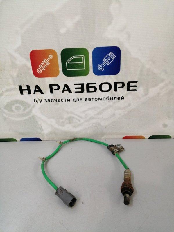 Датчик кислорода Mazda 6 GH L813 2011 (б/у)