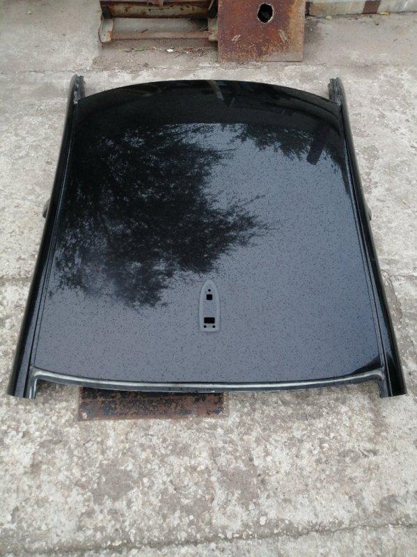 Крыша Volvo S60 FS45 B4164T3 2012 (б/у)