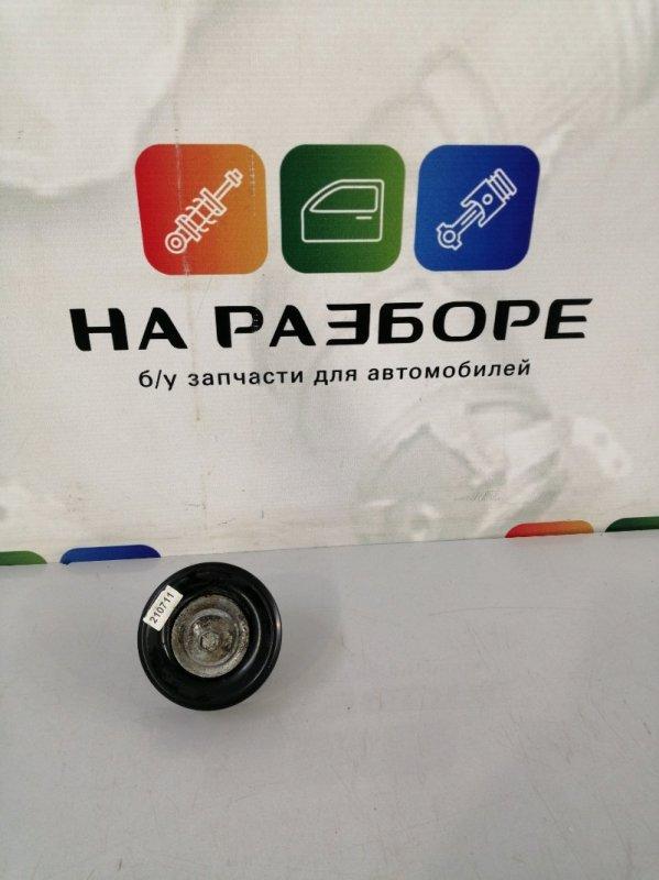 Ролик обводной Mazda 6 GH L813 2011 (б/у)