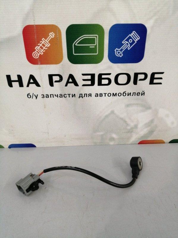Датчик детонации Mazda 6 GH L813 2011 (б/у)