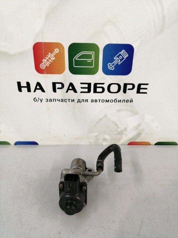 Клапан egr Mazda 6 GH L813 2011 (б/у)