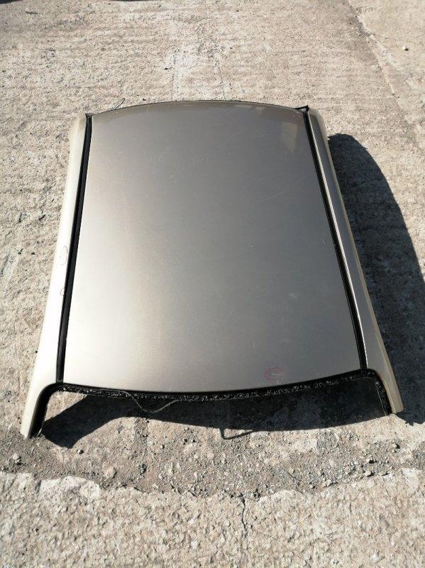 Крыша Hyundai Accent СЕДАН 2005 (б/у)