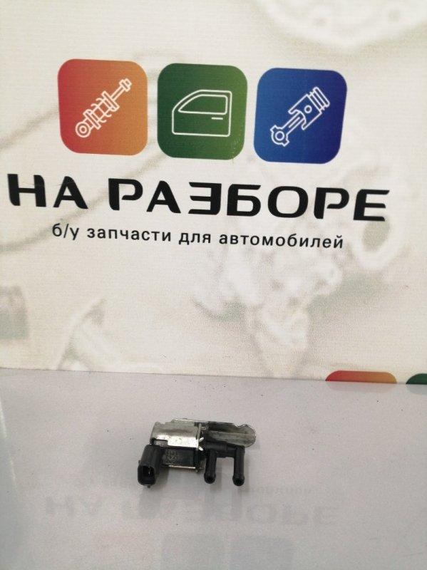 Вакуумный клапан Mazda 6 GH L813 2011 (б/у)