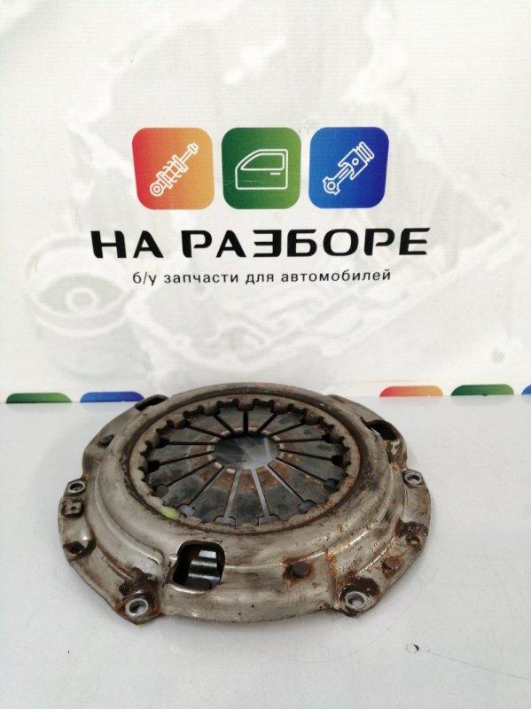 Корзина сцепления Mazda 6 GH L813 2011 (б/у)
