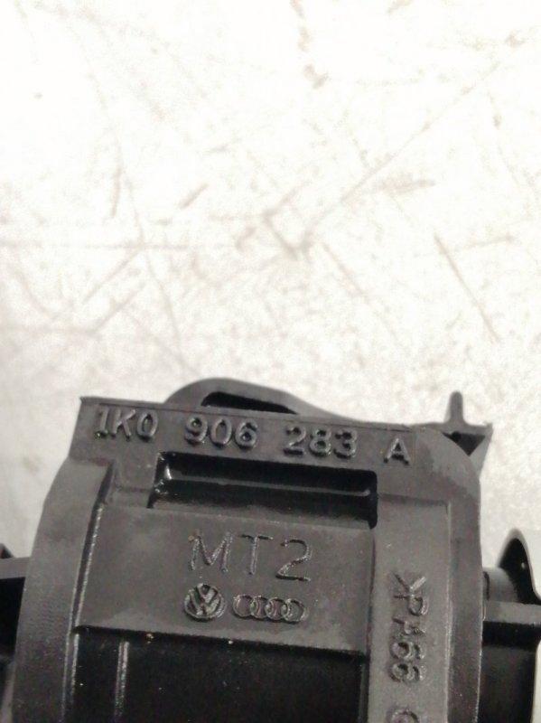 Вакуумный клапан Volkswagen Touareg 7P5 CMT