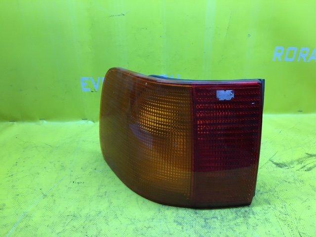 Фонарь Audi 80 811 1F