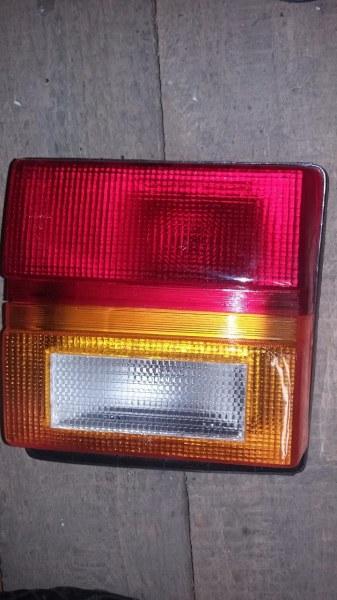 Фонарь Audi 100 445 1Z задний левый