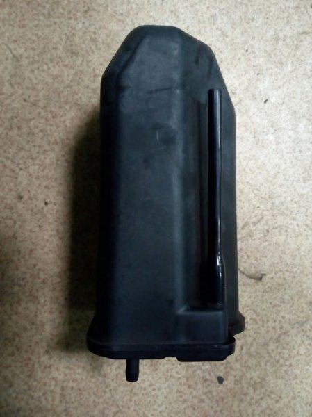 Абсорбер (фильтр угольный) Volkswagen Golf 1K1 AZV