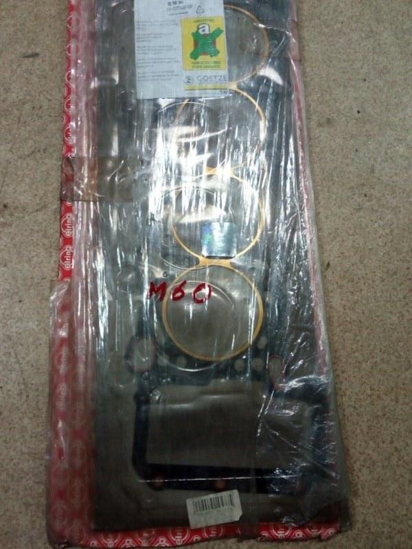 Комплект прокладок гбц Bmw 3-Series 5-Series E34 E36 E46 E39