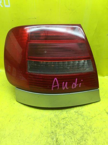 Фонарь задний левый Audi A4 8D2 1Z