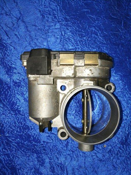 Дроссельная заслонка компрессора Mercedes-Benz C-Class E-Class W203 W211 M111E20EVOML