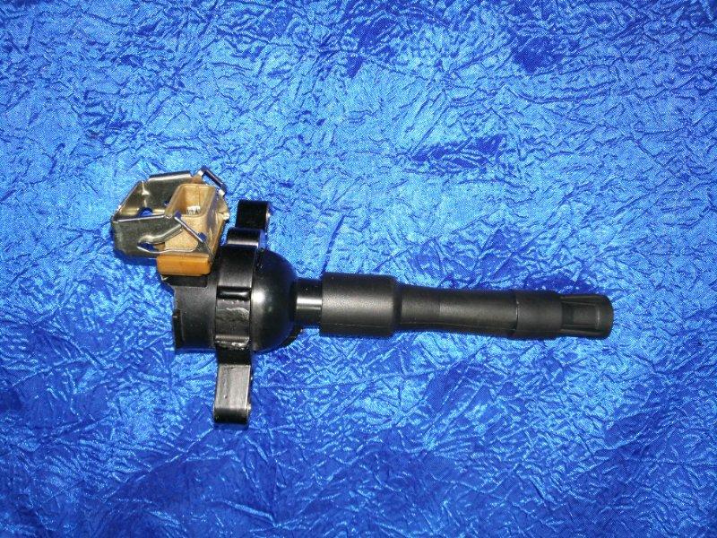 Катушка зажигания Bmw 3-Series 5-Series X5 E36 E39 E46 E53 M52