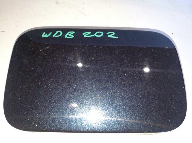 Лючок бензобака Mercedes-Benz C-Class W202
