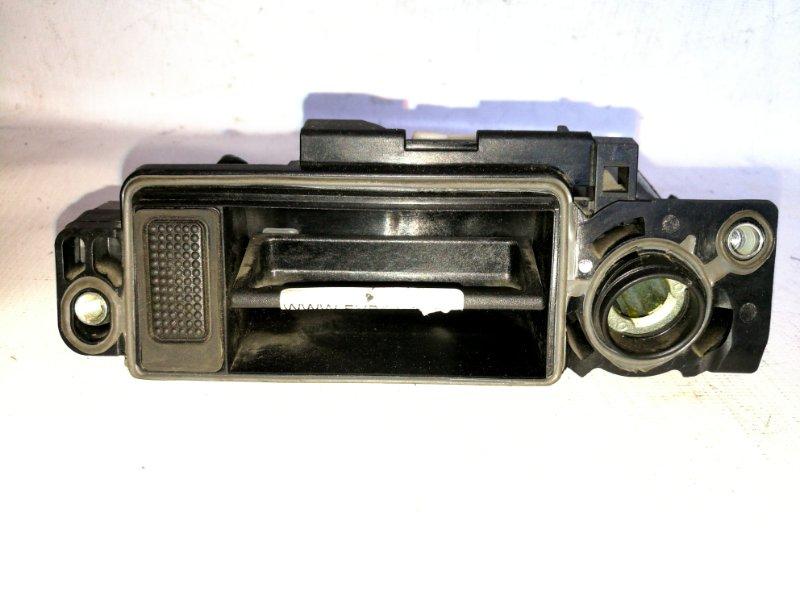 Ручка открывания багажника Mercedes-Benz C-Class E-Class Cls-Class W211 W203 C219 M113E55