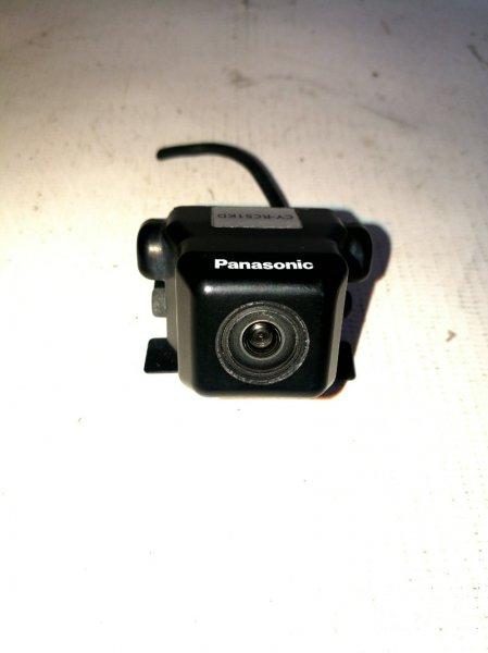 Камера заднего вида Mercedes-Benz E-Class W210 M111E20EVO