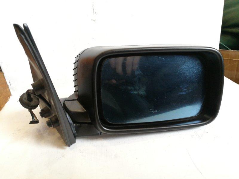 Зеркало боковое правое Bmw 3-Series E36 194E1