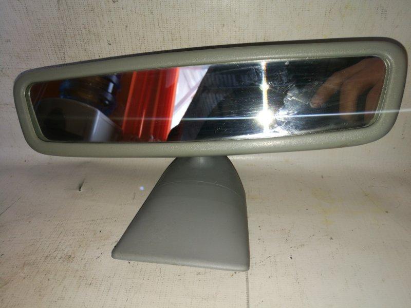 Зеркало заднего вида салонное Mercedes-Benz C-Class E-Class W203 W210 M111E20