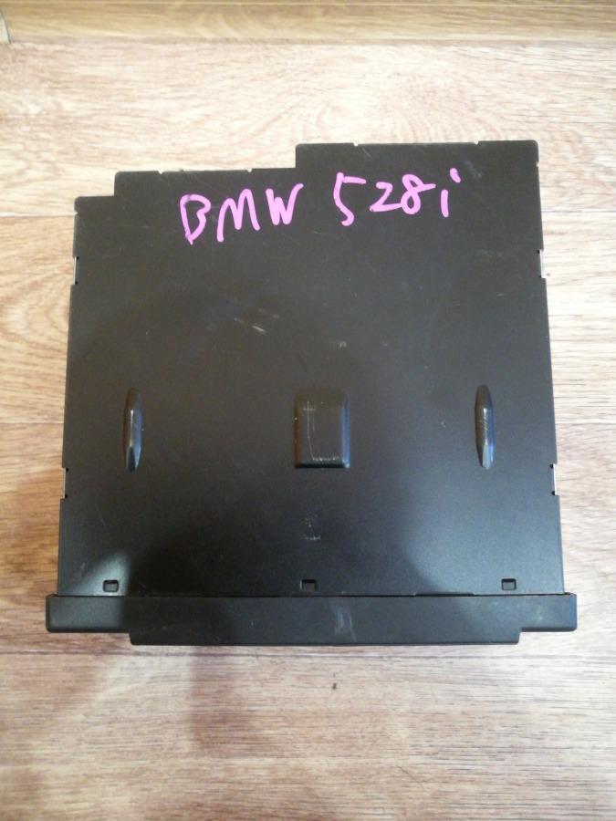 Блок навигации Bmw 5-Series E39 M47D20