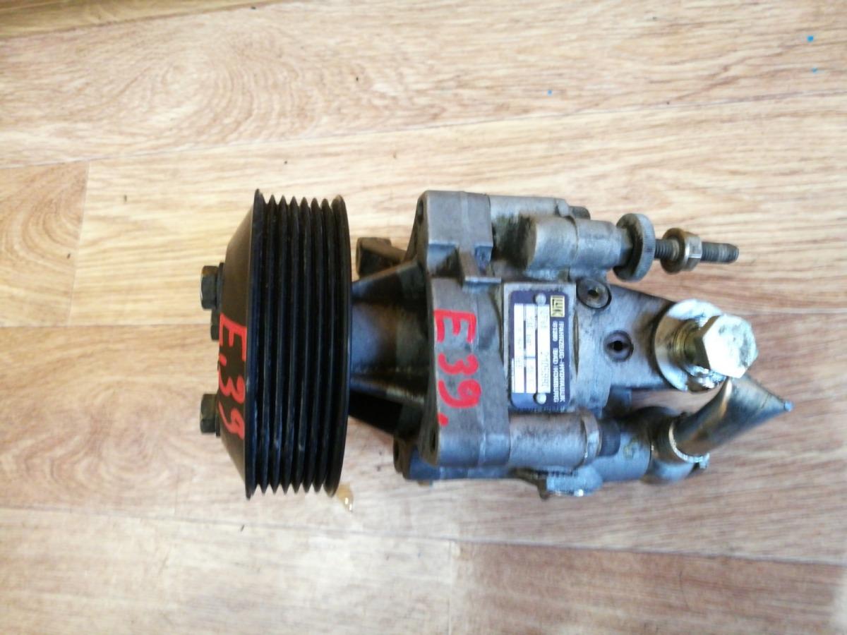 Насос гидроусилителя руля Bmw 5-Series E34 M62B35