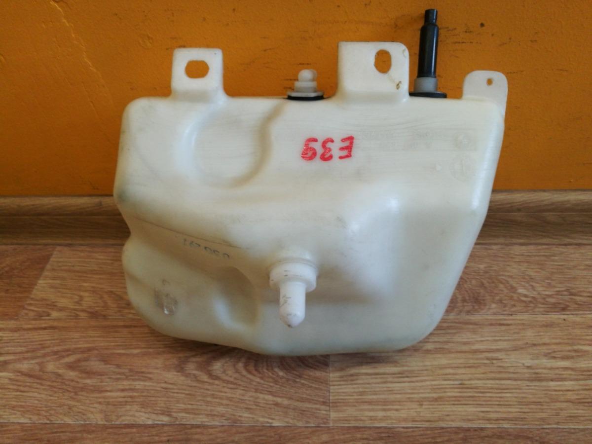 Бачок стеклоомывателя Bmw 5-Series E39 M47D20TU2