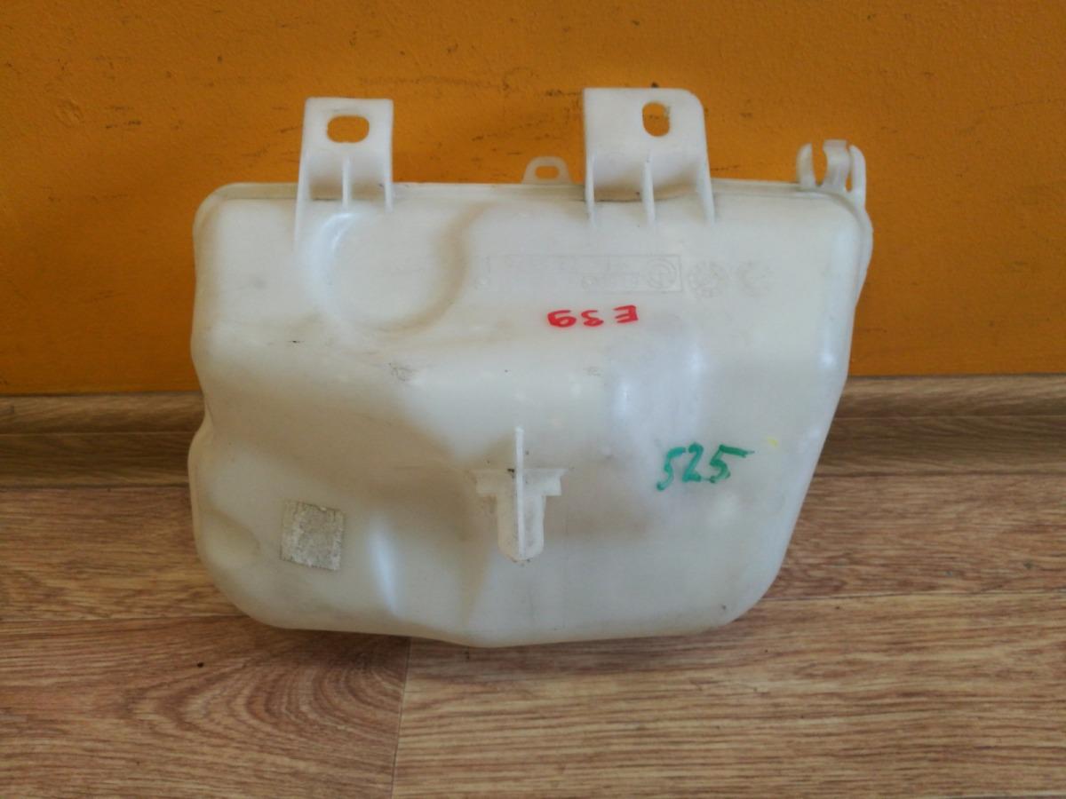 Бачок стеклоомывателя Bmw 5-Series E39 M47D20
