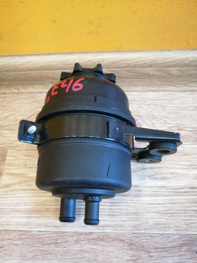 Бачок гидроусилителя руля Bmw 3-Series E30 N46B20