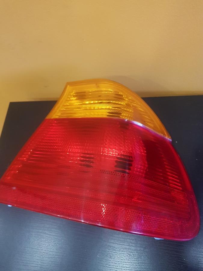 Фонарь Bmw 3-Series E46 задний правый