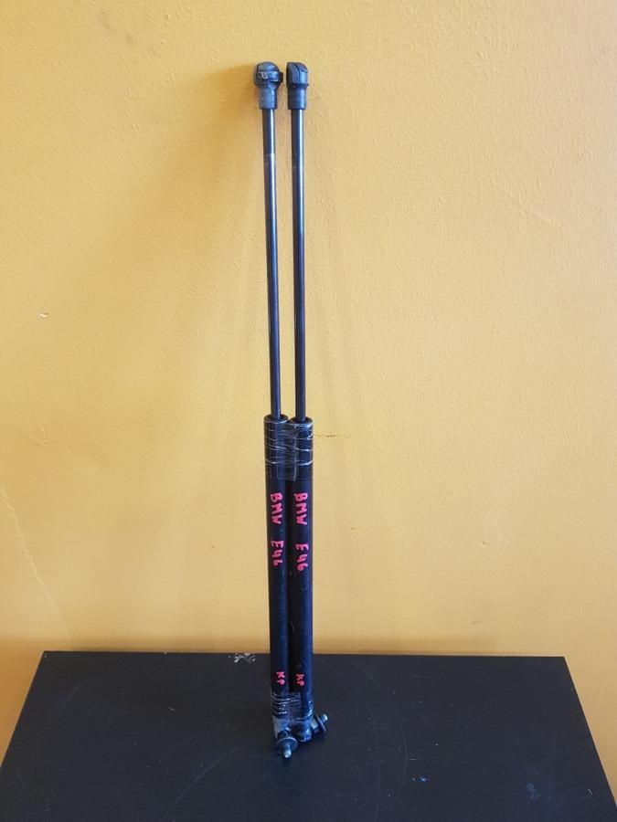 Амортизатор багажника Bmw 3-Series E46