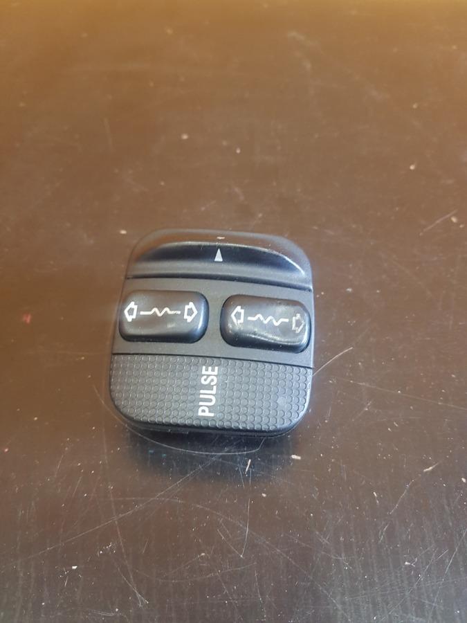 Блок кнопок Mercedes-Benz S-Class W220