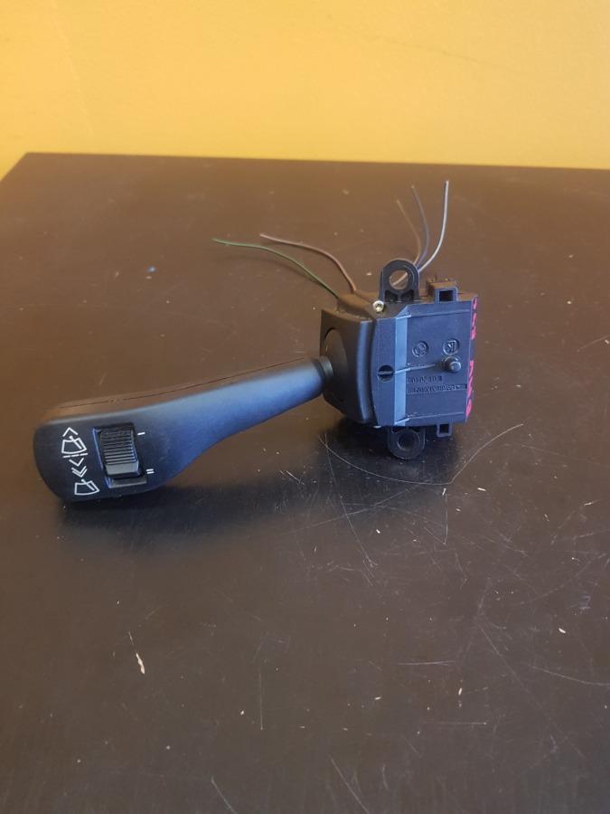 Переключатель поворотов и дворников (стрекоза) Bmw 3-Series E46