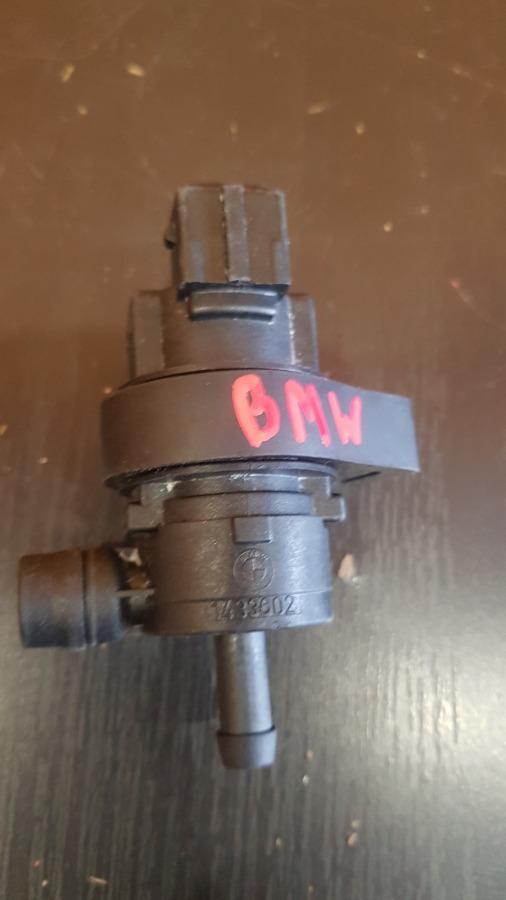 Клапан вентиляции топливного бака Bmw 3-Series E46