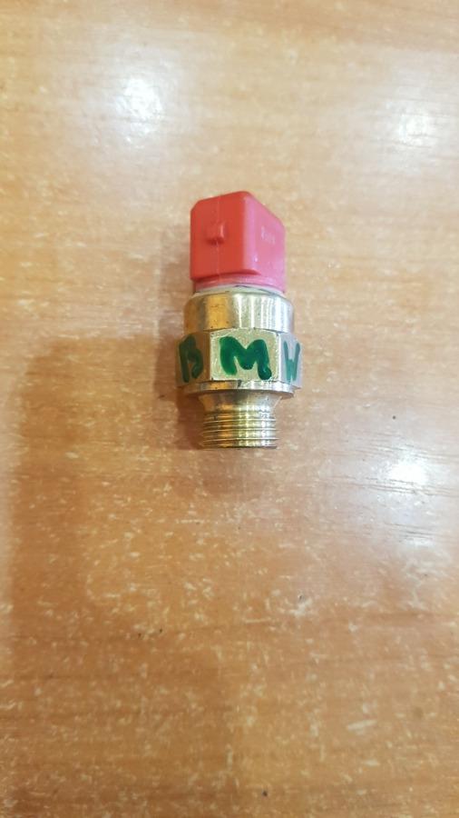 Датчик температуры охлаждающей жидкости Bmw