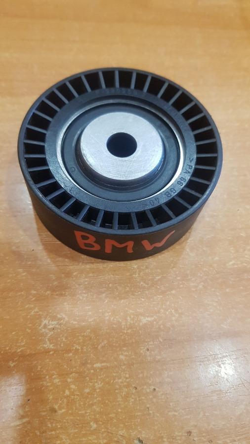 Ролик обводной Bmw 3-Series