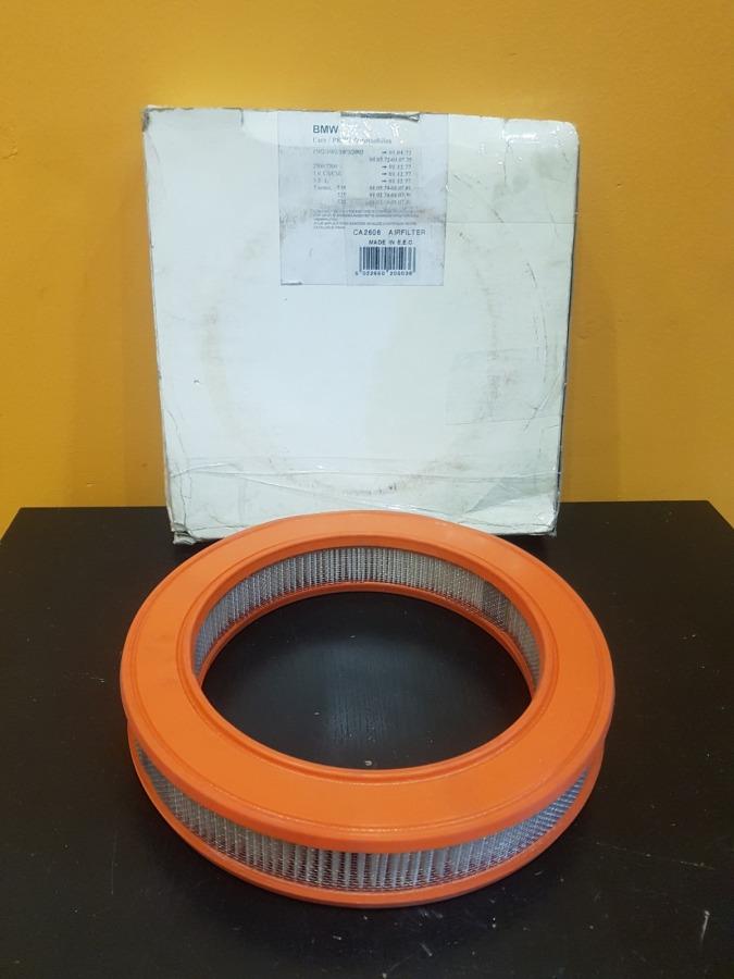 Фильтр воздушный Bmw 3-Series E21 M10B16