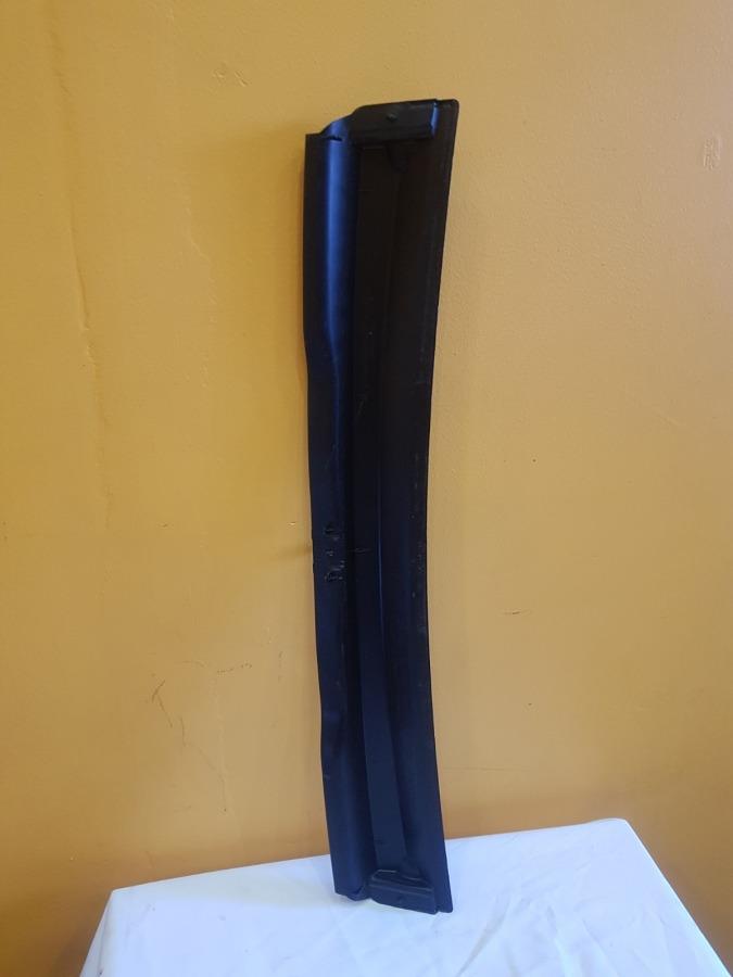 Крышка салонного фильтра Bmw 3-Series E46
