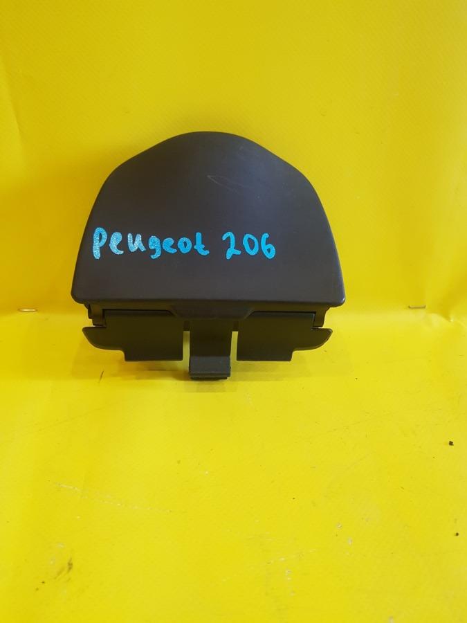Пепельница Peugeot 206